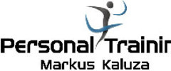 Personaltrainer Hannover