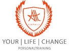 Your Life Change - Personal Training